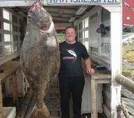 170cm 62 kg